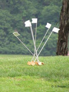 Golf Practice-See more on FB @ JLSnaps Golf Practice, Wind Turbine, Dandelion, Flowers, Plants, Photography, Photograph, Dandelions, Fotografie
