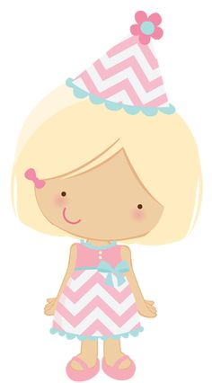Clip Art Snowgirl ... + images about Min...