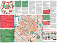 Download Turin City Map City Maps USE IT Pinterest City