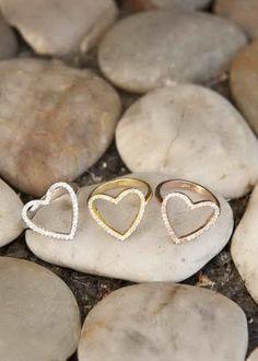 Diva Charms bijuterii de designer, placate cu aur