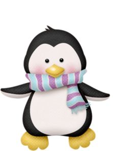Penguin clipart baby penguin cute penguin simple small pro clip art see more alponom84 lliellapengui voltagebd Choice Image