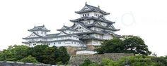 Замок Белой Цапли (Япония)