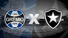 Gremistaços: Grêmio vence na Estréia e é Quarto Colocado