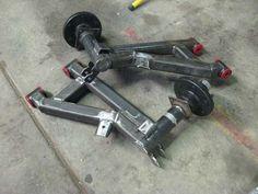... ://www.shining-wit.net/rick/buggy/design/rear_suspension/index.html: