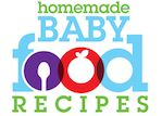 Nutritious Baby Cereal Recipe - Homemade Baby Food Recipes To Help You Create A Healthy Menu For YOUR Baby