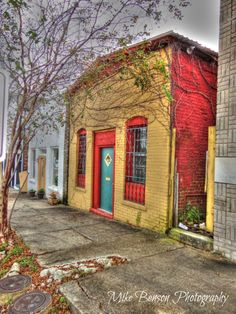 16 Best Aberdeen, Mississippi images in 2019 | Ms, Hamilton