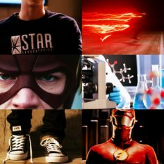 Barry Allen/The Flash The Cw, Justice League Show, Berry Allen, Flash Wallpaper, Flash Barry Allen, Star Labs, The Flash Grant Gustin, Snowbarry, Killer Frost