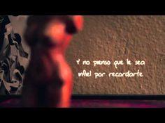 Ednita Nazario - La Pasión Tiene Memoria (Official Lyric Video) - YouTube