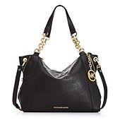 MICHAEL Michael Kors Handbag, Stanthorpe Large Satchel