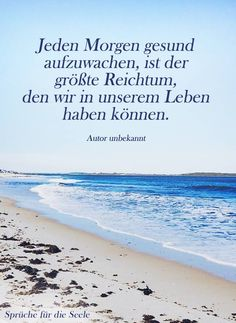 Leben - Famous Last Words Famous Last Words, Feeling Happy, True Words, Healthy Tips, True Quotes, Inspire Me, About Me Blog, Mindfulness, Positivity