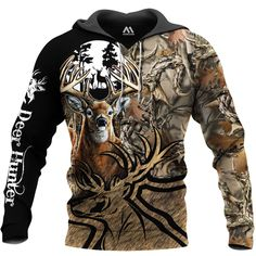 """""""Estimated 10 business days of production + shipping time, unless coupled with products that have a longer stated production time. This does not include holidays. Womens Hunting Clothes, Hunting Girls, Deer Hunting, Camo Hunting Pants, Rave Pants, Mens Printed Shirts, Camo Sweatshirt, Men And Women, Vinyasa Yoga"""