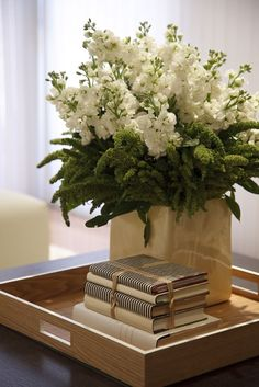 Coffee Table Detail by Mark Newman Design