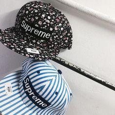 Supreme ❤️