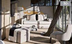 Poti sa iti amenajezi fiecare spatiu din incapere cu ajutorul produselor noastre!   #mobila, #living, #decor, #canapea, #selong, #scaune, #fotoliu