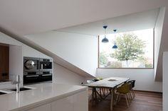 OYO-architects-house-pibo-Belgium-designboom-02