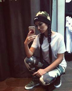 Army Style, Captain Hat, Hats, Fashion, Military, Moda, Hat, Fashion Styles, Fashion Illustrations