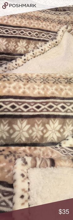 Share Berkshire Blanket with your friends and receive a promo code ...