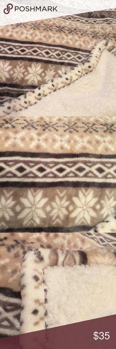 Berkshire Blanket VelvetLoft Body Pillow - Floral Coral Print ($80 ...