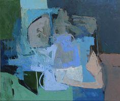 Paintings – Bruno Pedrosa