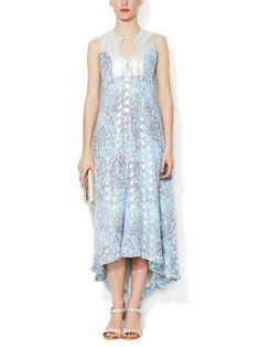 Dress Shop: Vacation Dresses