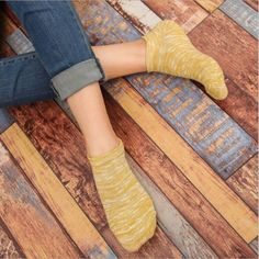 New to our store, get it while it's hot: Deals Blast: wome... Grab it now! http://dealsblast.com/products/deals-blast-women-cotton-socks-summer-candy-color-boat-socks-for-woman-ankle-sock-solid-color-thin-sock?utm_campaign=social_autopilot&utm_source=pin&utm_medium=pin
