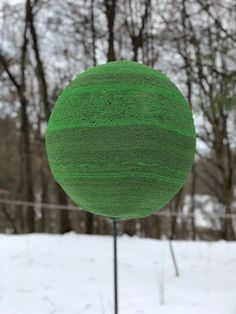 Post with 19564 votes and 468546 views. Tagged with staff picks, Best of Best of February Shared by wallacemk. I made a sphere out of approximately matches Bachelor Of Education, Match One, Metal Shop, Ball Lights, Viera, Kugel, Guys, How To Make, Random
