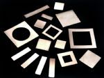 Metal Stamping Blanks - Make it Personal Jewelry Supply, sterling silver jewelry stamping tools, stamps, supplies and kits