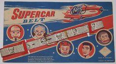 Metropolis Toys Joe 90, Thunderbirds Are Go, Uk Tv, Space Toys, Funny Socks, Fitness Gifts, Happy Socks, Kids Shows, Old Toys