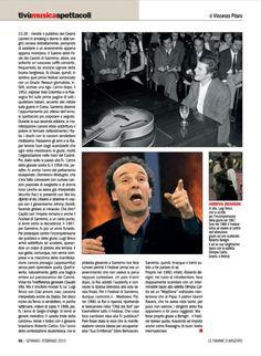 Sanremo e la sua storia, di Vincenzo Pitaro (2)