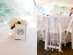 annapolis_wedding_70