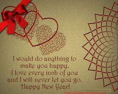 romantic new year wishes messages new year wishes messages new year message happy new