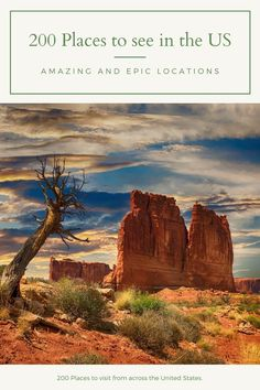 Looking for the most epic, unique, and amazing places to visit in the USA? Explore amazing US cities, epic national parks, amazing natural areas & other US tourist attractions. | Things to do in USA | USA Travel destinations | What to do in USA | Best attractions in USA | USA Bucket List | America travel | United States travel |things you must see & do in USA | Travel Bucket list ideas