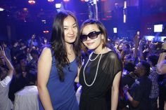 Mist club presents to you a stylish and elegant space for all events, live shows and parties in Kuala Lumpur. Well equipped with exquisite interior and luxurious ambiance, impressive state-of-the-art apparatus and the best DJ's in town, the club guarantees every clubber the best night out in KL.