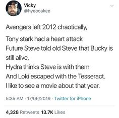 30 Fresh Avengers Memes That& Scratch Your MCU Itch - Cheezburger - Funny .,Funny, Funny Categories Fuunyy 30 Fresh Avengers Memes That& Scratch Your MCU Itch - Cheezburger - Funny Memes Marvel Jokes, Avengers Memes, Marvel Funny, Disney Marvel, Marvel Avengers, Marvel Comics, Avengers Imagines, Avengers Cast, Jung So Min