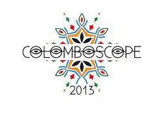 #logodesign by #annamarlena Anna, Logo Design, Artwork, Work Of Art