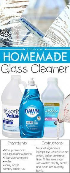 A Clean Living Environment Is Vital And Cleaning Washrooms Can Now Be As Easy As Counting Numbers U Glass Cleaner Recipe Homemade Glass Cleaner Cleaning Hacks
