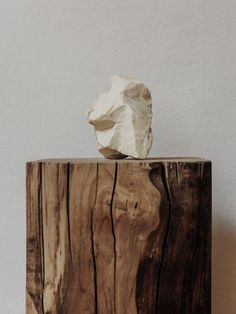 Material and Form Cereal Magazine, Marble Block, Visit Florence, Handmade Frames, Still Life Photography, Pilgrimage, Textured Walls, The Rock, Fine Art Prints
