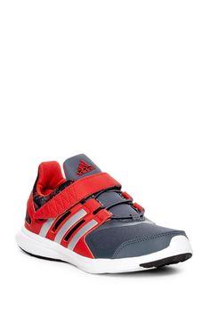 Hyperfast 2.0 EL Sneaker (Little Kid & Big Kid)