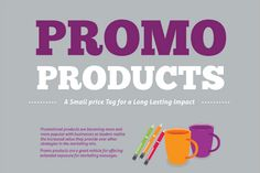 Promo Products Business lenders are making use of promotional products to increase value for clients as a strategy to gain the edge over the competition. It is a nice tool used for marketing purposes. The Marketing, Business Marketing, Eagle Eye, 13 Reasons, How To Know, Brand Names, Promotion, Investing, Facts