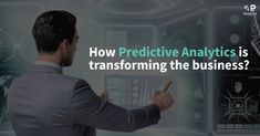 ⛔Benefits of Predictive Analytics ✅ Fraud Detection ✅ Production Efficiency ✅ Risk Reduction ✅ Cost reduction ✅ Gain Advantage over competitors Customer Behaviour, Behavior, Pole Star, Use Case, Gain, How To Become, Cases, Marketing, Business