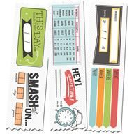 """K® 