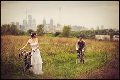 The Bartram meadow Philadelphia Wedding, Garden Wedding, Big Day, Weddings, Wedding, Marriage