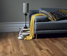 Bedroom wood floor stain colors 44 Ideas for 2019 Karndean Flooring, Vinyl Plank Flooring, Timber Flooring, Flooring Ideas, Living Room Flooring, Kitchen Flooring, Bedroom Wood Floor, Living Room Wooden Floor, Hardwood Floor Colors