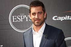 http://blog.packers.com/2015/07/16/aaron-rodgers-wins-espy-for-best-nfl-player/