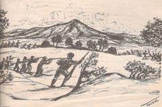 enfrentamiento armado en sinaloa durante la independencia de mèxico, charay