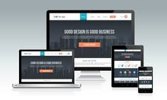 Responsive web design Perth: What are the major differences between mobile websites and responsive websites. Click here to find out...