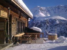 Hotel Camana Hotels, Mount Everest, Mountains, Outdoor, Nature, Berg, Travel, Road Trip Destinations, Switzerland