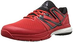 Buy adidas Performance Mens Crazyflight X Mid Volleyball Shoes at online store Adidas Shoes, Adidas Men, Sneakers Nike, Best Volleyball Shoes, Mizuno Shoes, High Jump, Court Shoes, Partner, Snug Fit