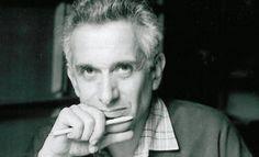 René Barjavel, écrivain