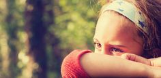 TDAH deixa garotas mais suscetíveis a uma série de problemas
